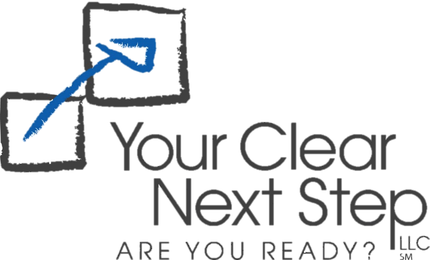 YourClearNextStep.png