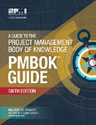 pmbok-guide-6th-edition-lowres
