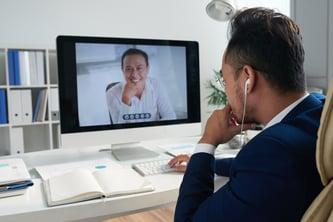 videokonferenz-1