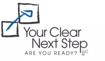 Your Clear Next Step